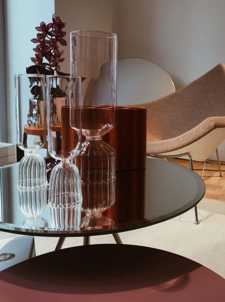 Polder Sofa von Hella Jongerius - www.cest-design.at