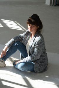 kathrin schelling - www.cest-design.at
