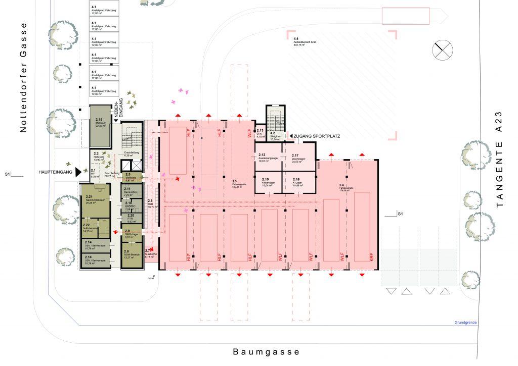 Wettbewerb Feuerwehr - www.cest-design.at