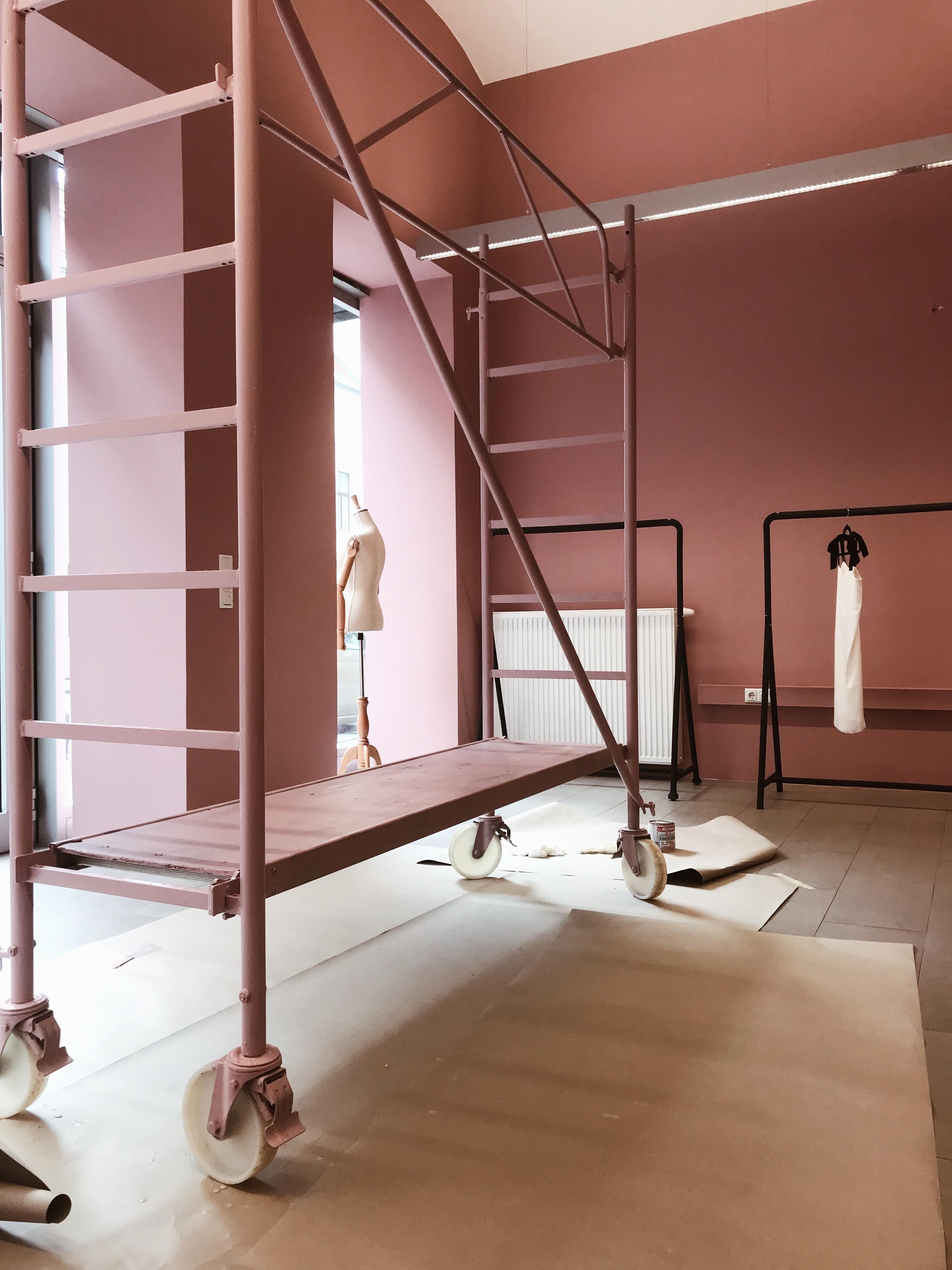 interior design - www.cest-design.at